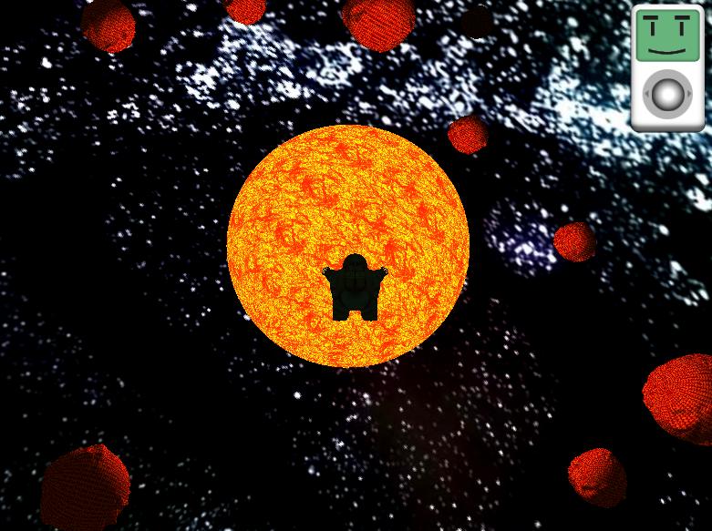 OrbitusPlanets1