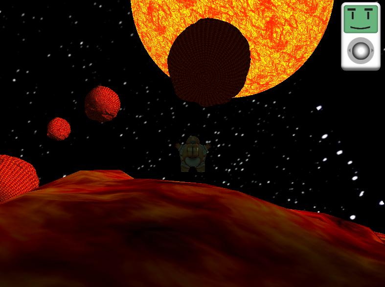 OrbitusPlanets2