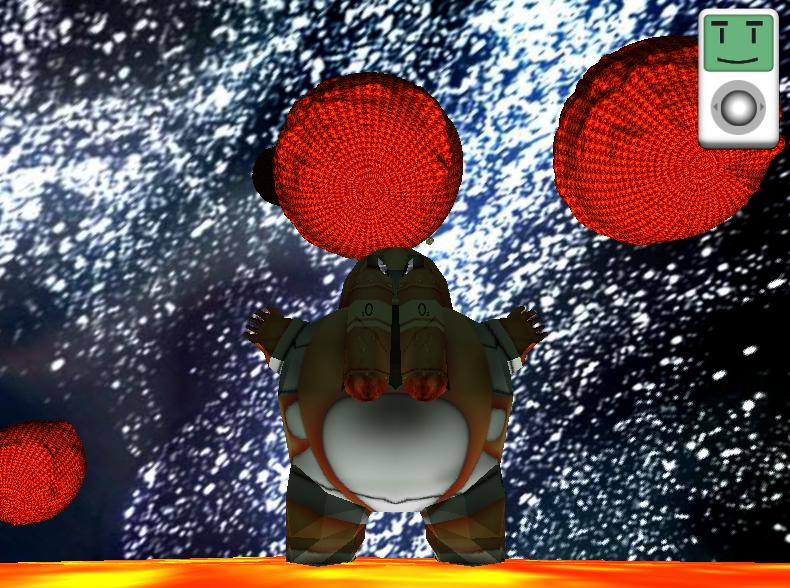 OrbitusPlanets3