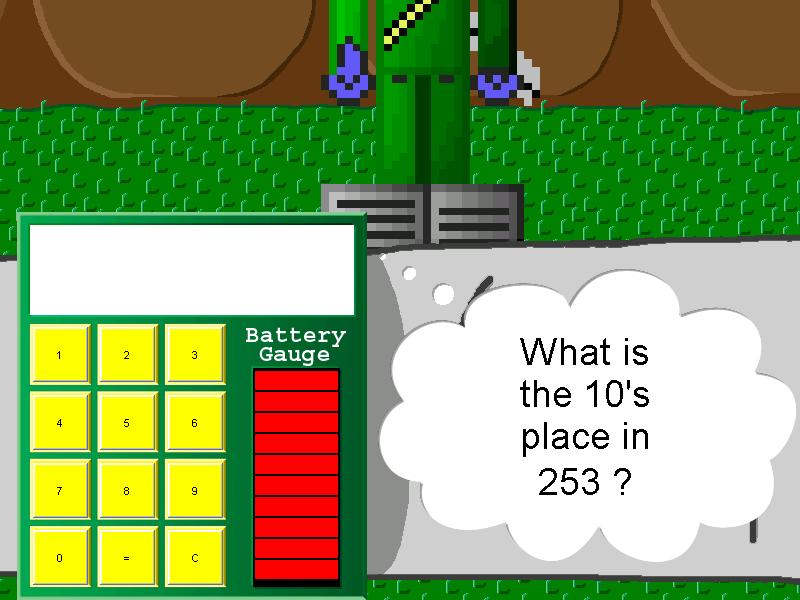 mathattackbattle